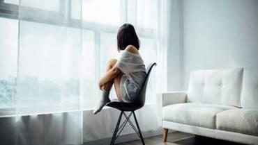 Cum ne comportam cu persoanele care au nevoie de psihoterapie