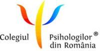 Colegiul-psihologilor-din-romania
