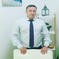 Psiholog-Dumitru-Popescu