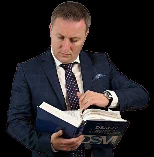 Psiholog-Dumitru-Popescu_Cabinet_individual_de_psihologie
