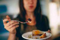 bulimia-nervoasa-consult-la-psiholog