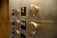 frica-de-ascensor-consult-la-psiholog