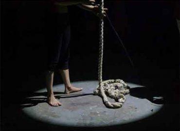 suicidul-consult-la-psiholog