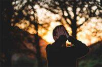 tulburarea-acuta-de-stres-consult-la-psiholog